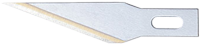 X-Acto Z-Series No.11 Blade (box of 100)